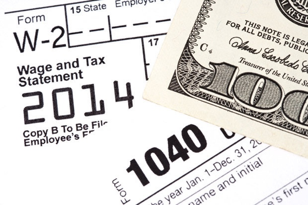 David Dilley, CPA | Trucker's Taxes